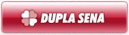 Clique aqui para ir direto para o site da CEF com o resultado oficial da Duplasena