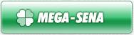 Clique aqui para ir direto para o site da CEF com o resultado oficial da Megasena