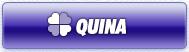 Clique aqui para ir direto para o site da CEF com o resultado oficial da Quina